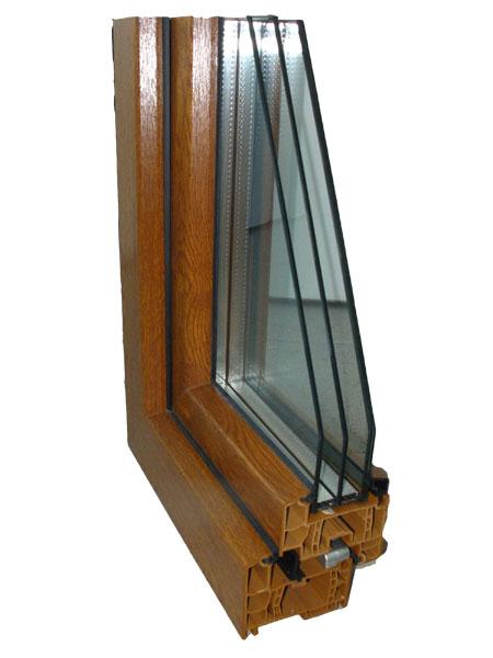 Migliori finestre pvc - Migliori finestre pvc ...
